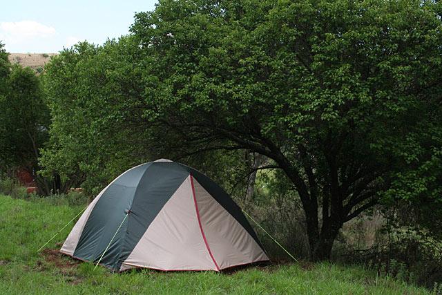 Camping_Close-Main-Area