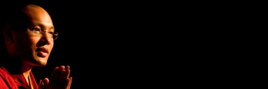 karmapa-web