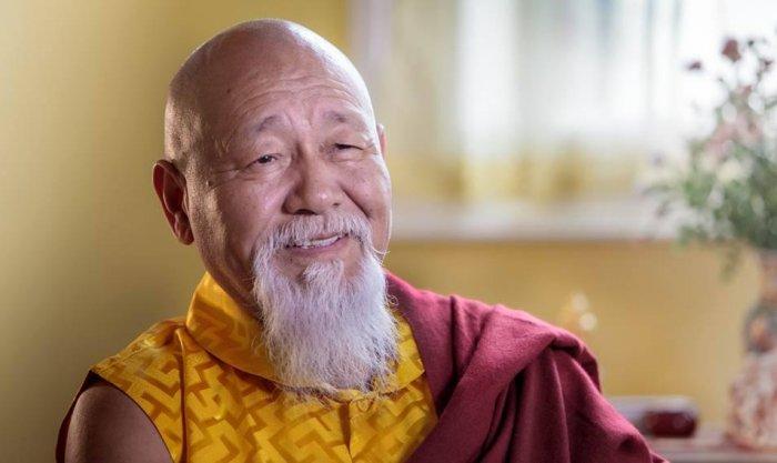 lama-yeshe-beard